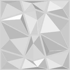 climb-3d-art