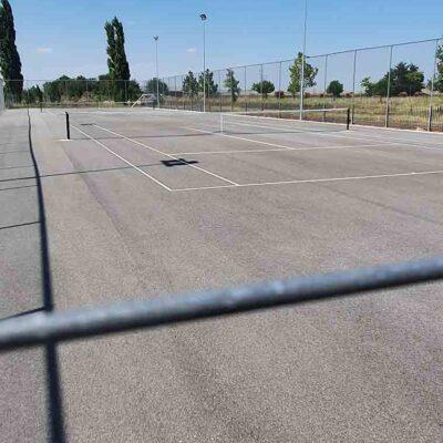 gipedo-tennis-farsala-1