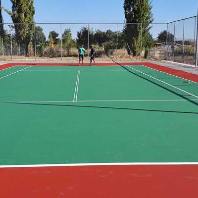 gipedo-tennis-farsala-10