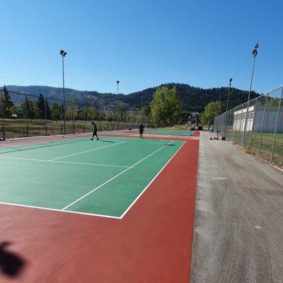 gipedo-tennis-farsala-11