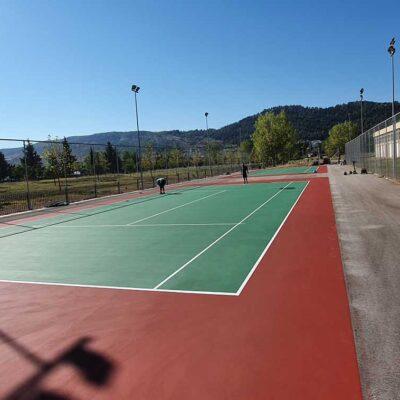 gipedo-tennis-farsala-12
