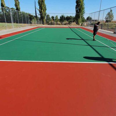 gipedo-tennis-farsala-8