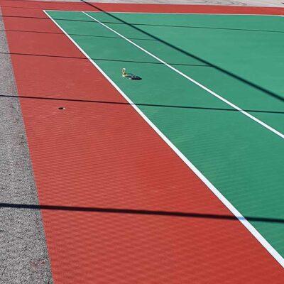 gipedo-tennis-farsala-9