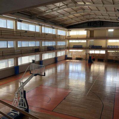 kleisto-gymnasthrio-basketaki-3