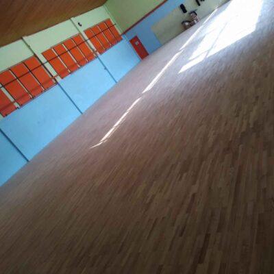 kleisto-gymnasthrio-elia-veroia-6
