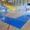kleisto-gymnastirio-karditsas