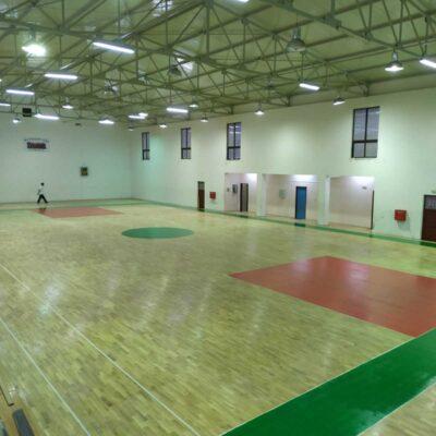 kleisto-gymnastirio-pargas-4