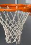 stefani-basket-fiba
